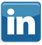 LinkedIn - Securities Lawyer