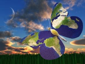 Emerging Growth Companies l www.Securitieslawyer101.com
