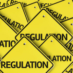 Restricted Shares 101 - Going Public Attorneys